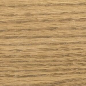 High Detailed Image Of Wood Grain NAT013 Art Print A4 A3 A2 A1